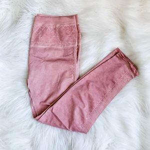 Buttery Soft Fabletics Yoga Pants